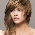 Haircut for women 2014