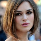 Haircuts for long hair 2015 trends