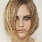 Haircuts for women medium length