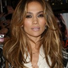 Hairstyle color 2014