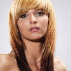 Hairstyle women 2014