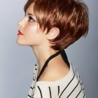 Hairstyles 2014 short