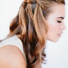 Hairstyles braids for girls