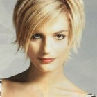 Hairstyles for 2014 short