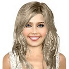 Hairstyles for long fine hair
