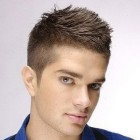 Hairstyles for men short hair