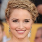 Hairstyles for the summer