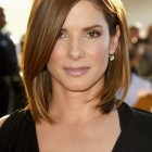 Hairstyles for women 30