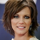 Hairstyles for women over 50 2014