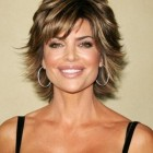 Hairstyles for women over 50 with thin hair