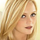 Hairstyles for womens