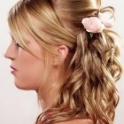 Hairstyles photos