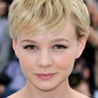 Hairstyles short 2014