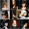 Hairstyles spring 2014