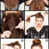 Hairstyles to do