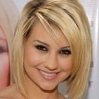Hottest haircuts 2014