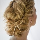 Hottest prom hairstyles 2014
