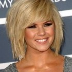 Ideas for short hair cuts
