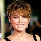 Ladies short hairstyles photos