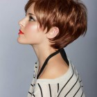 Latest pixie haircuts 2014