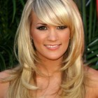 Long hair styles pictures