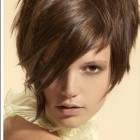 Long pixie haircut styles