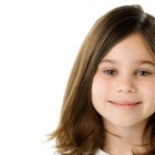 Medium hairstyles for kids