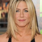 Medium length hairstyles pictures