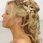 Most popular prom hairstyles