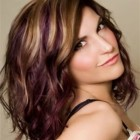 New hair colors for 2014