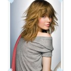 New haircuts for women