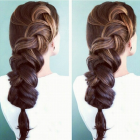 New hairstyles for women 2014