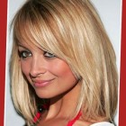 Newest hairstyles for women