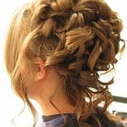 Nice prom hairstyles