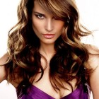 Pics of long hairstyles