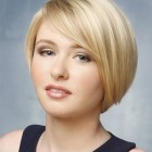 Pictures of hairstyles for girls with short hair