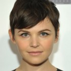 Pictures of pixie haircut