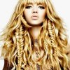 Pictures of womens hairstyles
