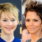 Pixie cut ideas
