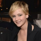 Pixie haircut celebrity