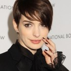 Pixie haircut for 2014