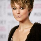 Pixie short haircuts 2014