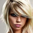 Popular hairstyles 2014