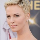 Popular pixie haircuts