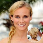 Pretty braid hairstyles
