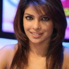 Priyanka chopra haircut