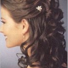 Prom hairstyles prom