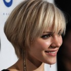 Sexy short hairstyles 2015