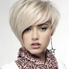 Short hair cuts styles