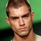 Short hair mens hairstyles